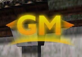 Metin2 GM Codes