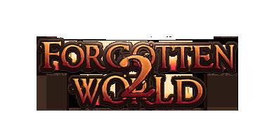 ForgottenWorld2 - PVM Mediu-Hard (2013)
