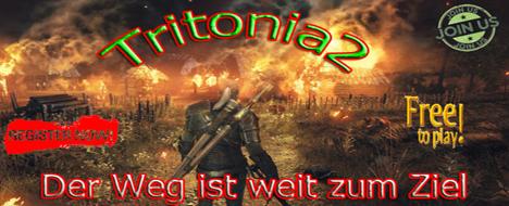 Tritonia2
