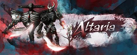 Altaria - XtremeMt2 Remake Serverstart 04.04.2020