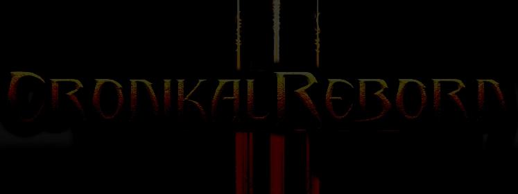 M2 Cronikal Reborn