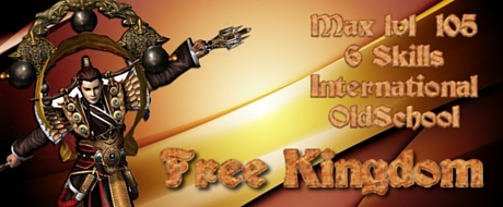 FreeKindom