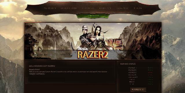 Razer2