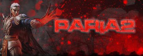 Paria2