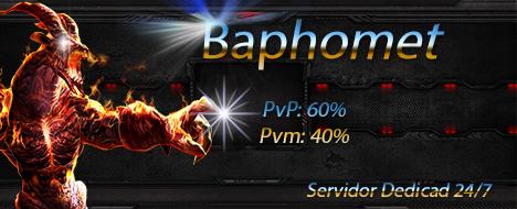 Baphomet2