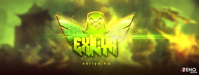 Exilya