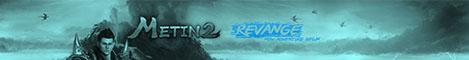 Metin2 Revange PVM MEDIU 105