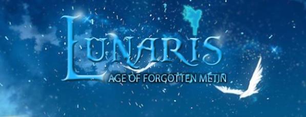 Metin2Lunaris.ro    #Age Of Forgotten