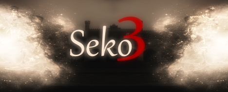 Seko3-Feel The Oldschool