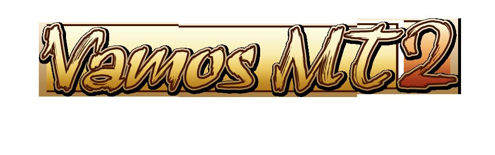 VamosMT2 - Fun, le retour de Metin2 !