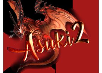 Asuki2