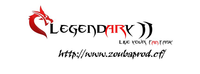 Legendary 2
