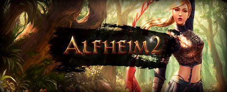 Alfheim2.Official Hispano Oldschool 60%pvm 40 pvp%.