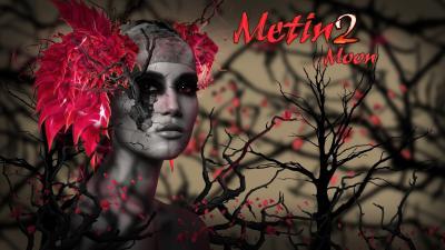 Metin2Moon