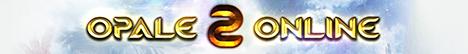 Opale-Online 2