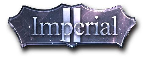 ImperialMT2 Online de peste 5 ani !