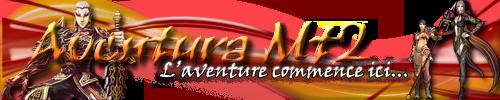 Arborea-Mt2