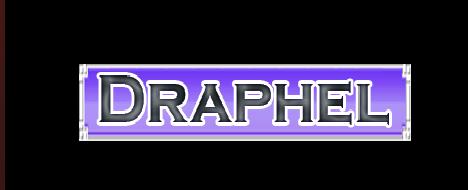 DRAPHEL2 Servidor Privado