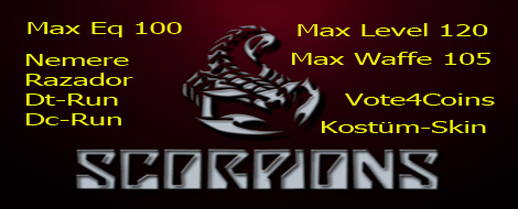 scorpions-mt2