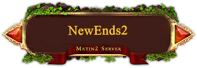 NewEnds2