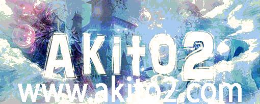 Akito2