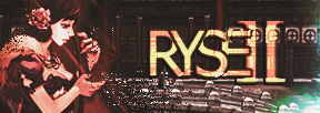 Ryse II - A New Renaissance of your soul