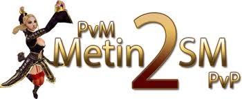 Metin2SM