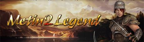 Legend2RO