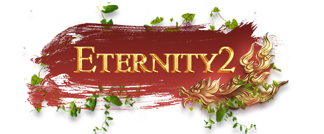 Eternity2 pvp clasic