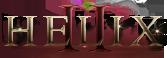 Helix2 >>> PvP-Farm