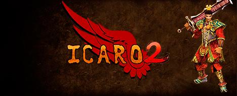 Ícaro2