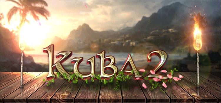 Kuba2 - Reloaded