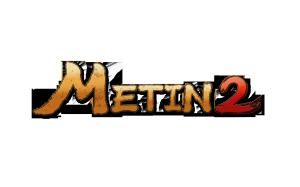 Metin2 Kaos