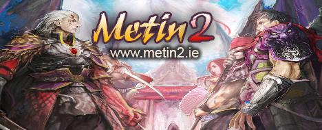 Metin2.ie