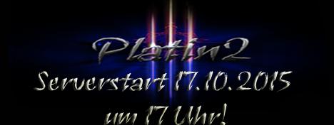 Platin2
