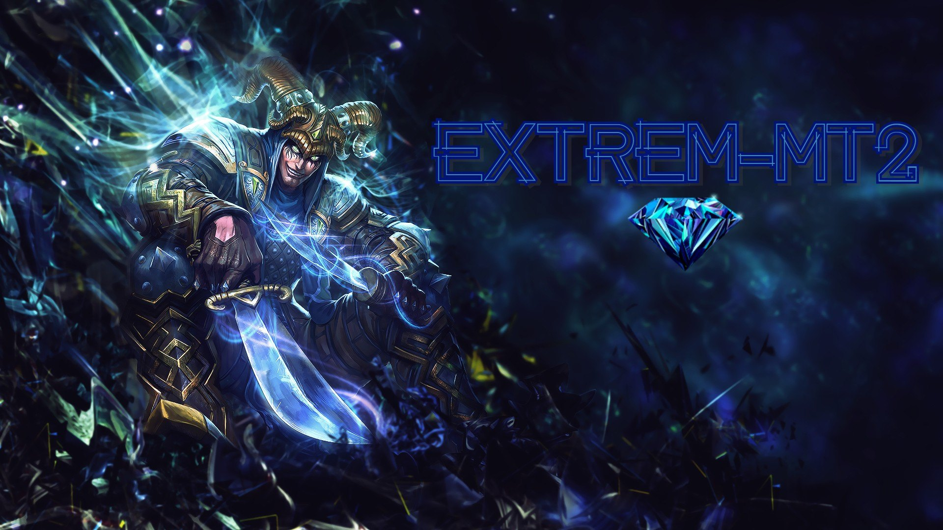 ExtremMT2