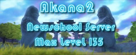 Akana2