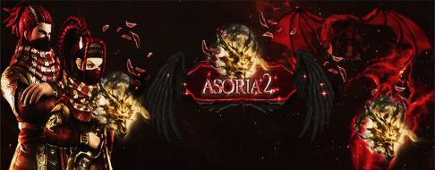 Asoria2 <Verteidige dein Reich>