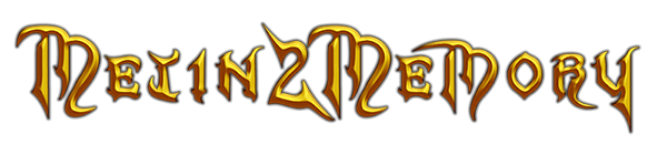 Metin2Memory - Free To Play