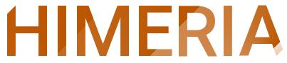 Himeria | Le serveur de vos rêves!
