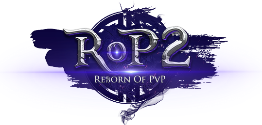 ROP2 - Reborn Of PvP | International