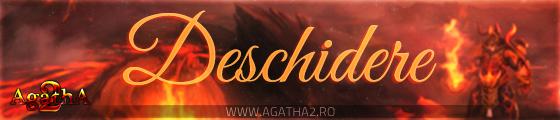 Agatha2 - O noua aventura
