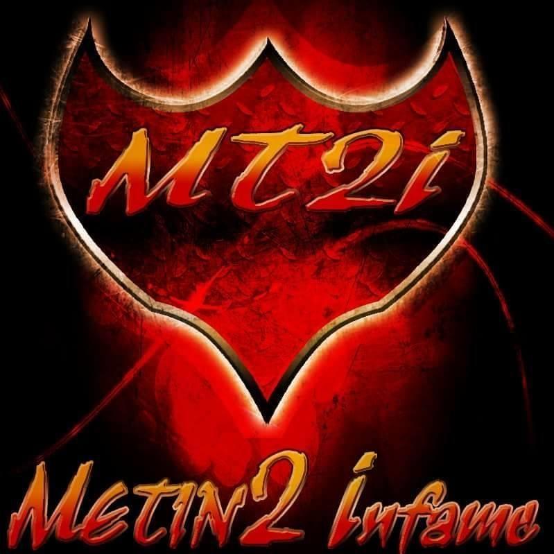 Metin2 infame