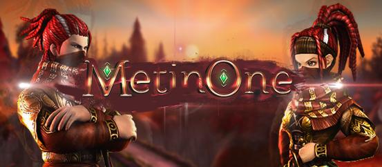 MetinOne