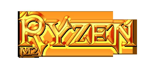 M2Ryzen