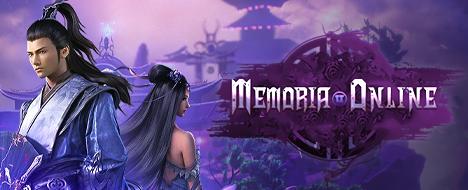~Memoria Online~