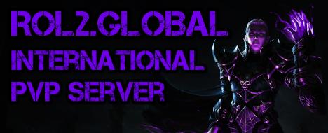 RoL2.global