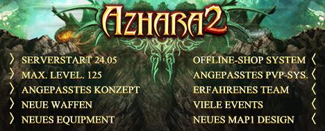 Azhara2 - NEWSCHOOL