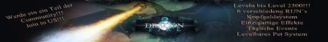 DragonFire2