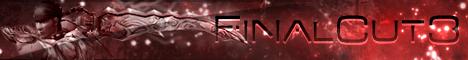 Finalcut3 - Zeig was du kannst